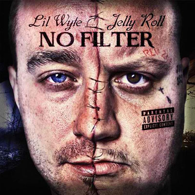 lil-wyte-jelly-roll-back-to-the-start