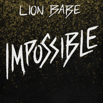 07135-lion-babe-impossible