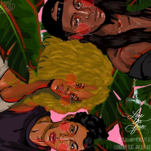 05046-lion-babe-jungle-lady-remix-angel-haze