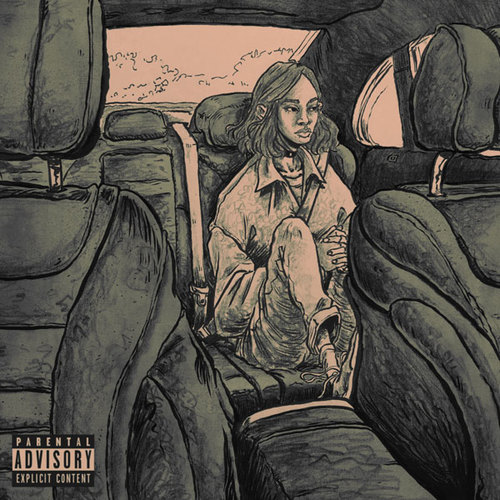 05117-little-simz-backseat