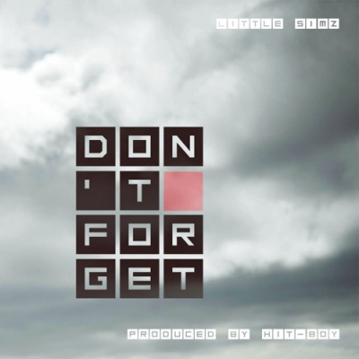 11045-little-simz-dont-forget