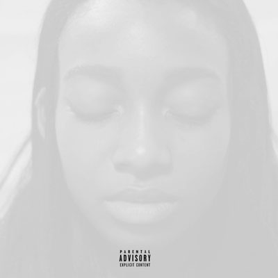 little-simz-deranged