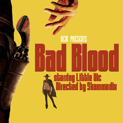 little-vic-bad-blood