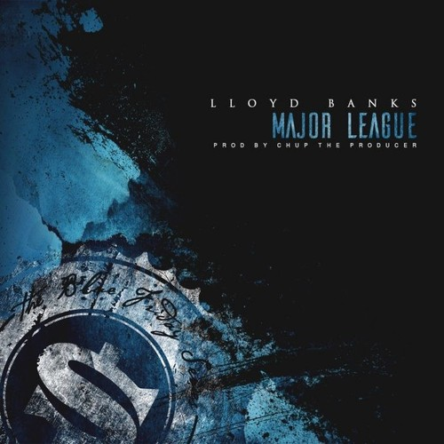 12106-lloyd-banks-major-league