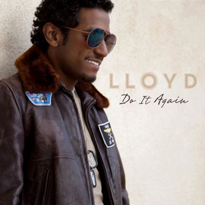lloyd-do-it-again