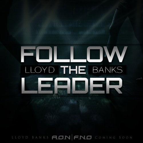 lloyd-banks-follow-the-leader