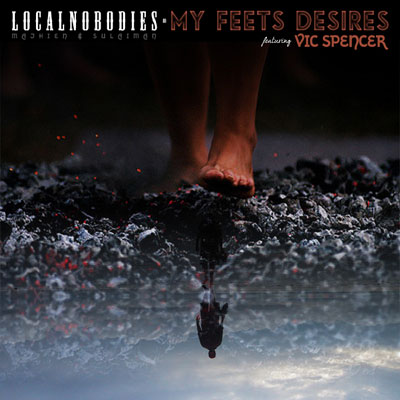 local-nobodies-feets-desire