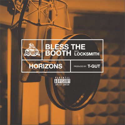 09175-locksmith-horizons-bless-the-booth-freestyle