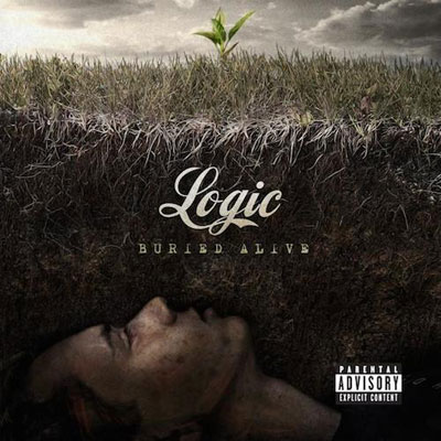 logic-buried-alive