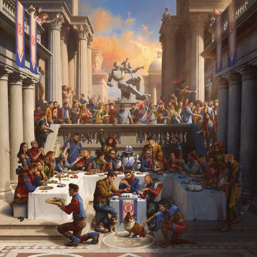 07217-logic-take-it-back