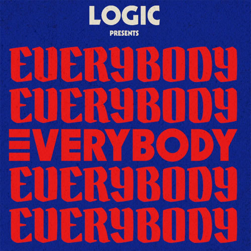 03307-logic-everybody
