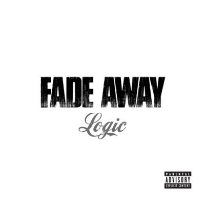 11055-logic-fade-away