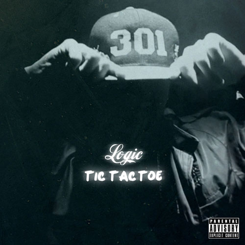 logic-tic-tac-toe