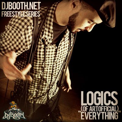 logics-everything