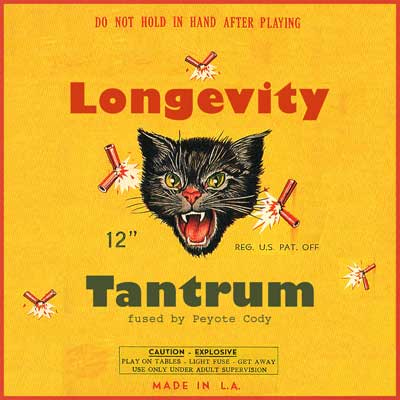 http://static.djbooth.net/pics-tracks/longevity-tantrum.jpg
