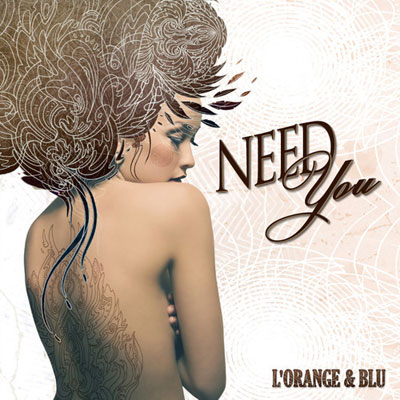 Need You Cover