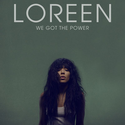 loreen-we-got-the-power