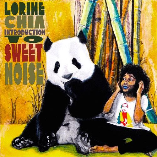 02097-lorine-chia-feeling-groovy