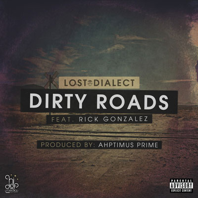 lost-dialect-dirty-roads
