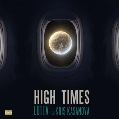 lotta-high-times