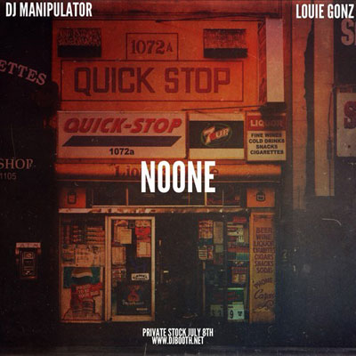 louie-gonz-x-dj-manipulator-no-one