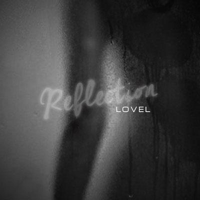 lovel-reflection