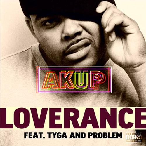 loverance-akup