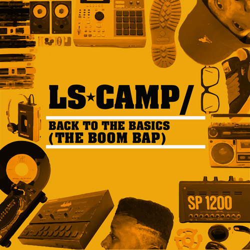 11047-ls-camp-too-black-masta-ace