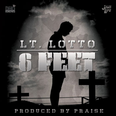 lt-lotto-6-feet