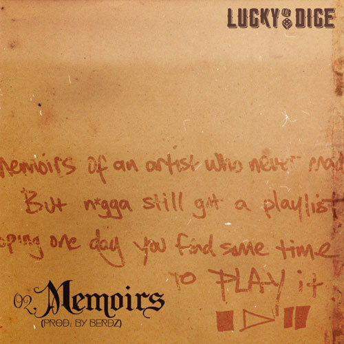 02027-lucky-dice-memoirs