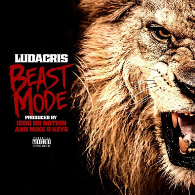 2015-03-10-ludacris-beast-mode