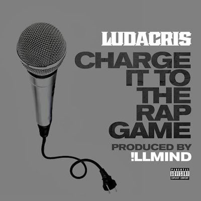 2015-03-23-ludacris-charge-it-to-the-rap-game