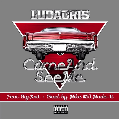 2015-03-17-ludacris-come-and-see-me-big-krit