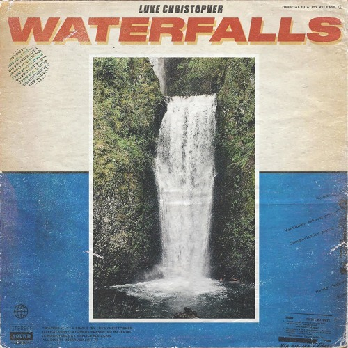 06237-luke-christopher-waterfalls