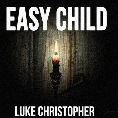 Easy Child Cover