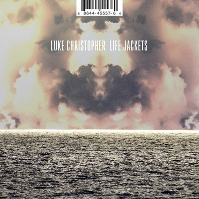luke-christopher-life-jackets
