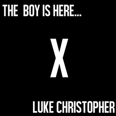 luke-christopher-the-boy-is-here