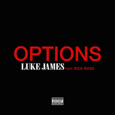 luke-james-options