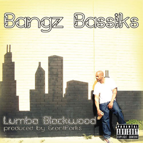 Bangz Bassiks  Cover