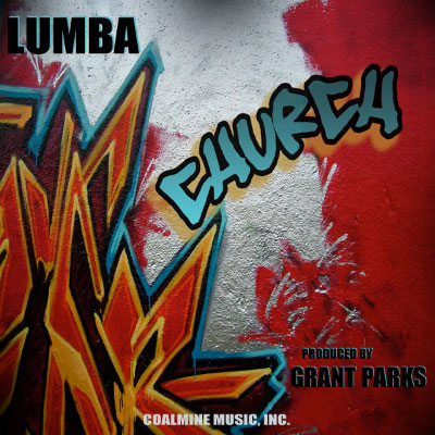 lumba-church