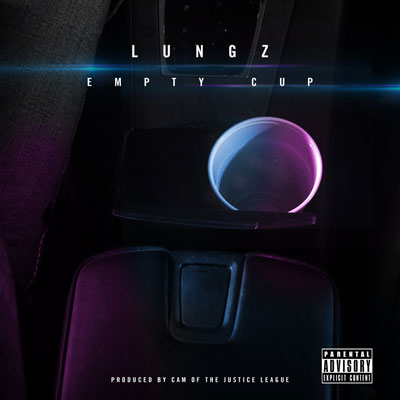 lungz-empty-cup