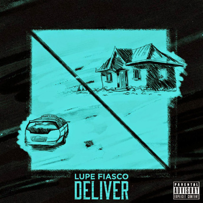 lupe-fiasco-ty-dolla-sign-deliver
