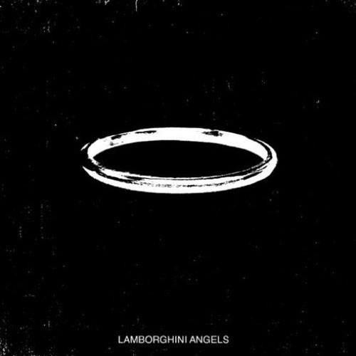 lupe-fiasco-lamborghini-angels