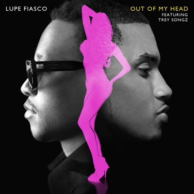 lupe-fiasco-out-of-my-head