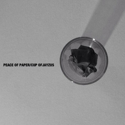 lupe-fiasco-peace-of-paper-cup-of-jayzus