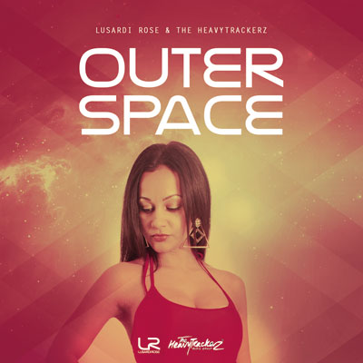 lusardi-rose-outer-space