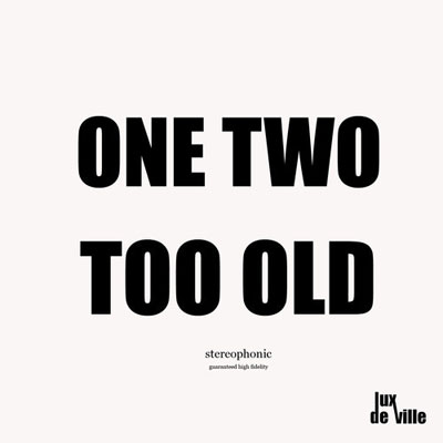 lux-deville-one-two