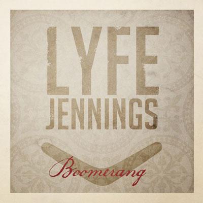 lyfe-jennings-boomerang