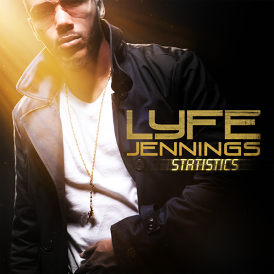 lyfe-jennings-statistics