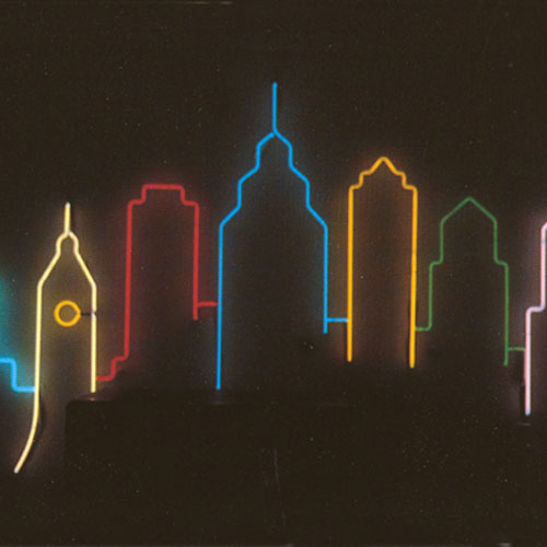 lyn-charles-farewell-philadelphia